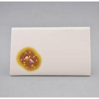 わらべ絵懐紙 霜月(十一月)