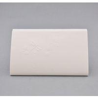 浮彫懐紙 とんぼ