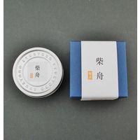 練香 柴舟 (缶入)