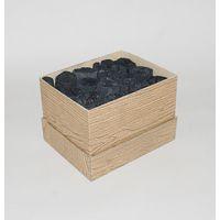 風炉用道具炭(小箱)