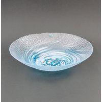 ガラス花器 No.2