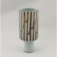 コンポート花器 No.201