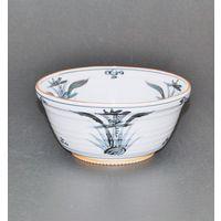 京焼菓子鉢
