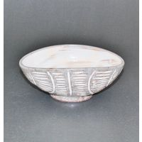 三島写俵菓子鉢