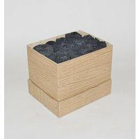 炉用道具炭(小箱)