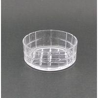 ガラス花器 No.23